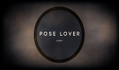 {Pose Lover} Event