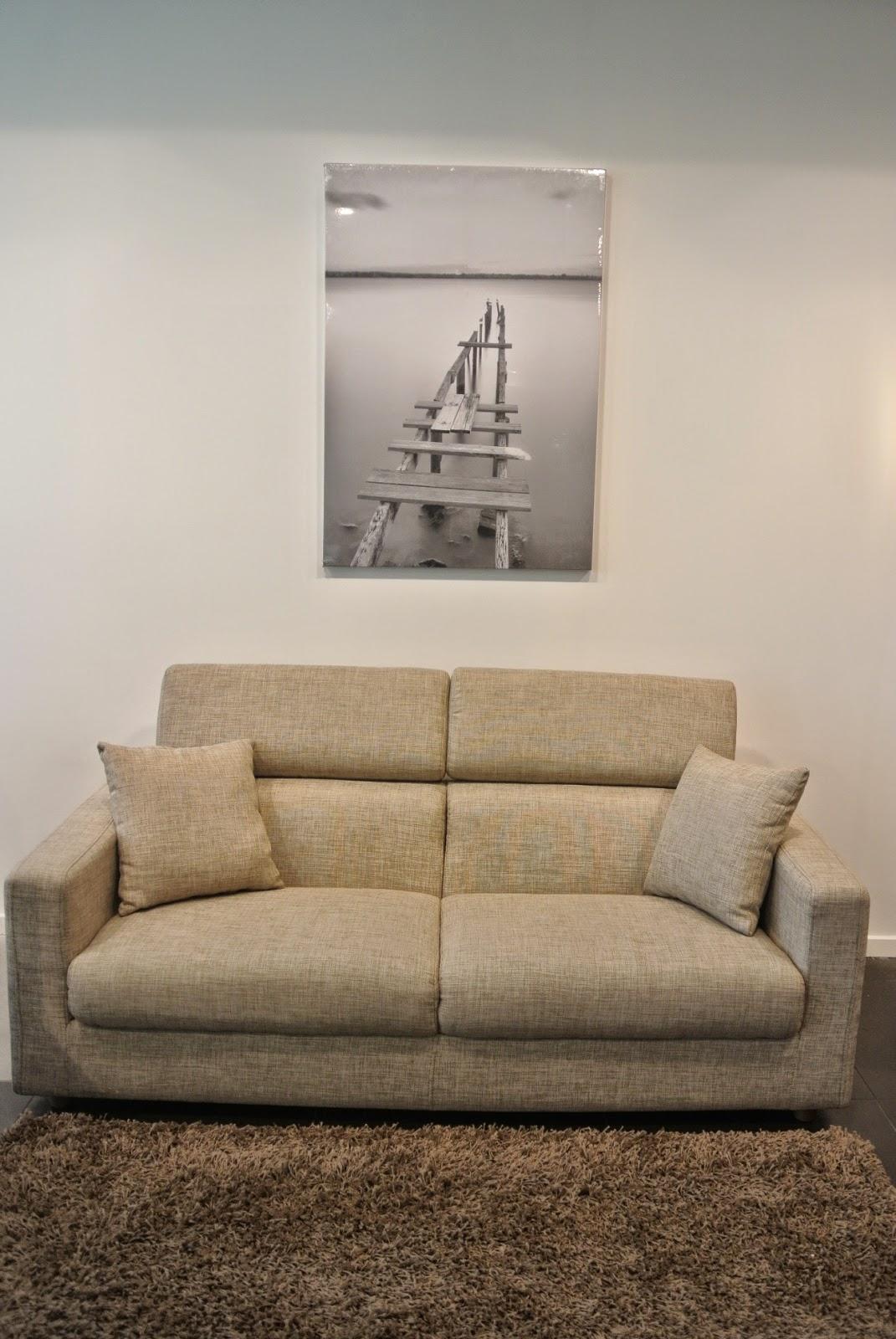 mon mobilier domicile la livraison premium vous simplifie la vie. Black Bedroom Furniture Sets. Home Design Ideas