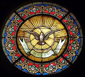 PENTECOSTÉS (Hch 2, 1-5)