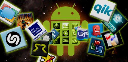http://3.bp.blogspot.com/-iXzmqtb0SCA/TfigTQwzSTI/AAAAAAAAASY/nSYg-H3vX3k/s1600/best-android-apps.jpg
