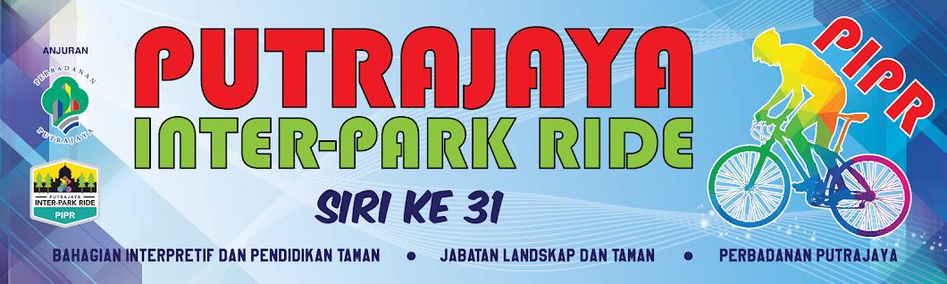 Putrajaya Inter-Park Ride (PIPR)