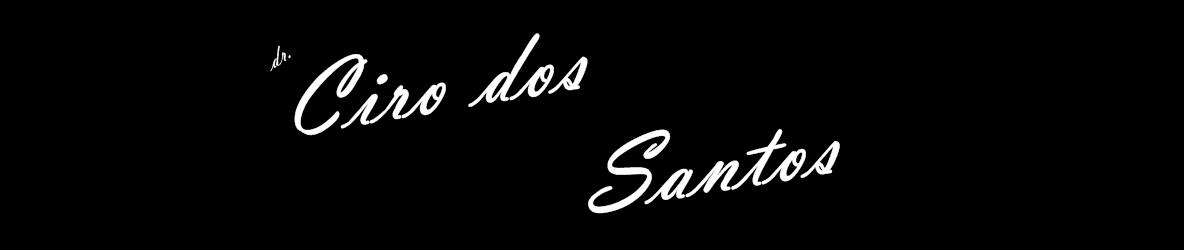 Ciro Santos