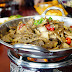 أكلات رمضانية جديدة لذيذة سهلة التحضير