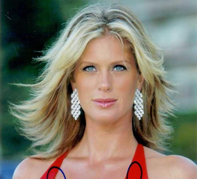 new york skyline hollywood actress