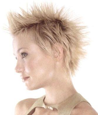 japanese punk hairstyle. japanese rock hairstyle. Punk