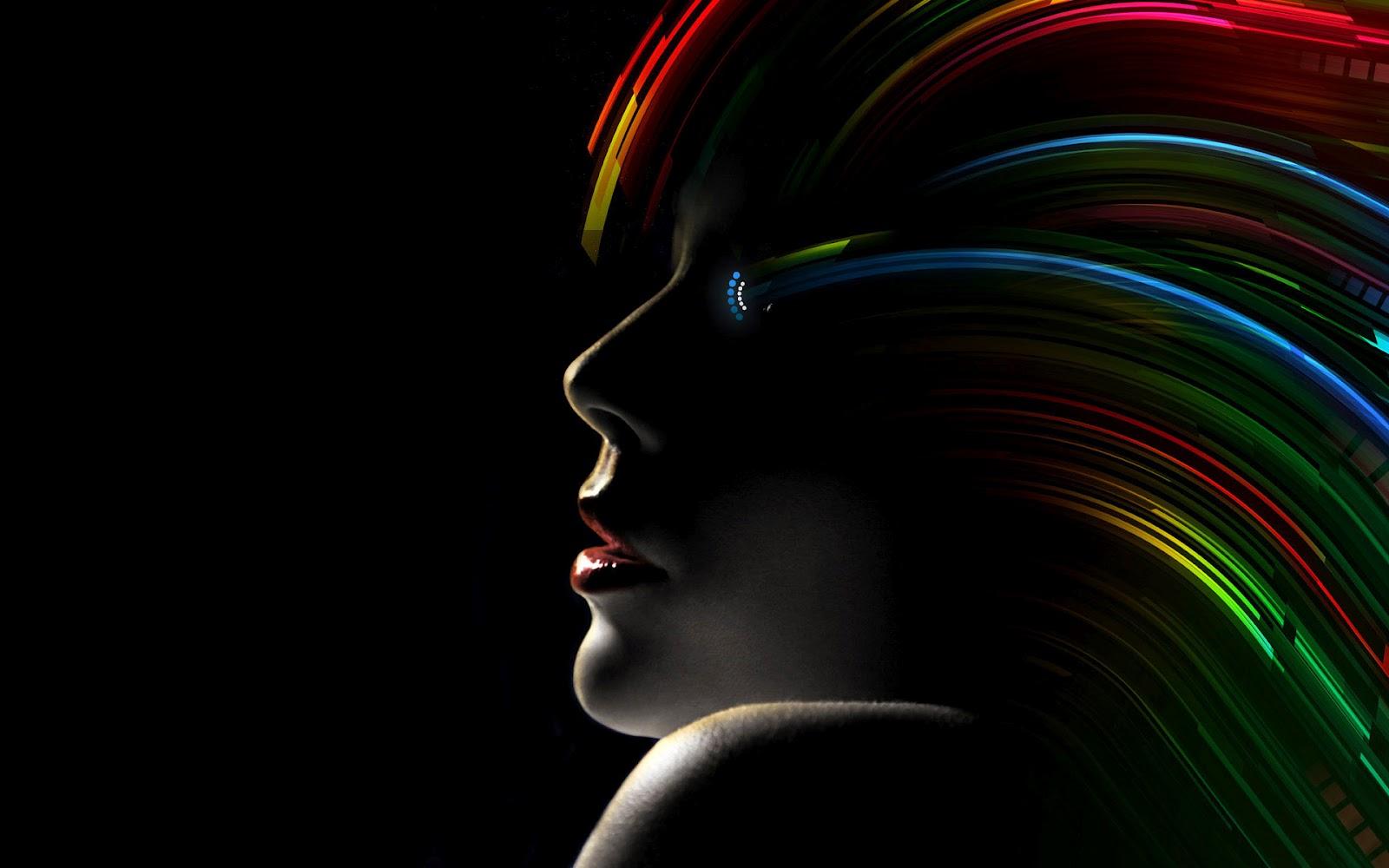 http://3.bp.blogspot.com/-iY0usN-CVy4/T-pxK8nb2VI/AAAAAAAABHE/Whx4ZxOiatU/s1600/(Abstract)+-+Wallpapers4Desktop.com+010.jpg