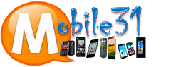 Mobile31