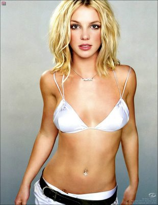 britney spears images. Britney Spears Wallpaper