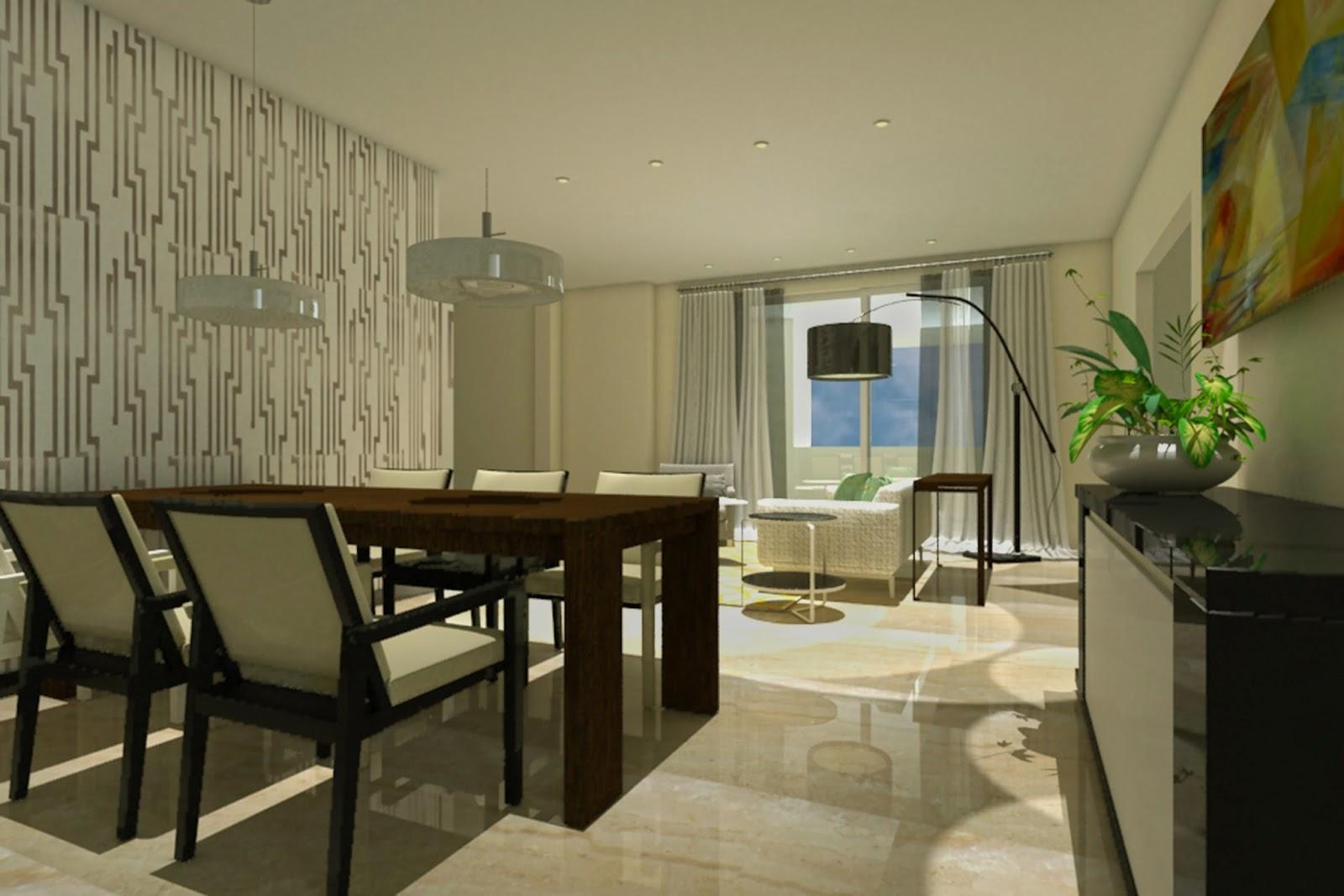 Coral Gables Condominiums