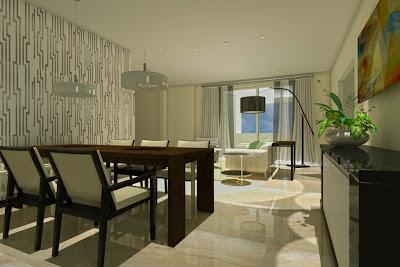 coral-gables-condominiums