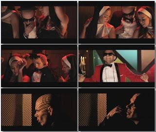 Sensato ft Pitbull Confesion (2013)1080p Free Download