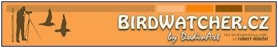 http://www.birdwatcher.cz/clanky_ptaci_rok_2015.html