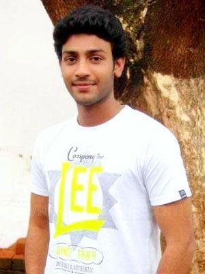 Gautham Karthik gets emotional | Kadal | Mani ratnam | AR Rahman | Song