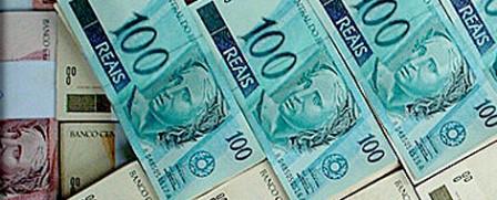 Governo propõe salário mínimo de R$ 722,90