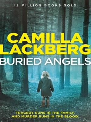 http://www.georgina.canlib.ca/uhtbin/cgisirsi/x/x/x//57/5?user_id=WEBSERVER&&searchdata1=buried+angels&srchfield1=TI&searchoper1=AND&searchdata2=lackberg&srchfield2=AU