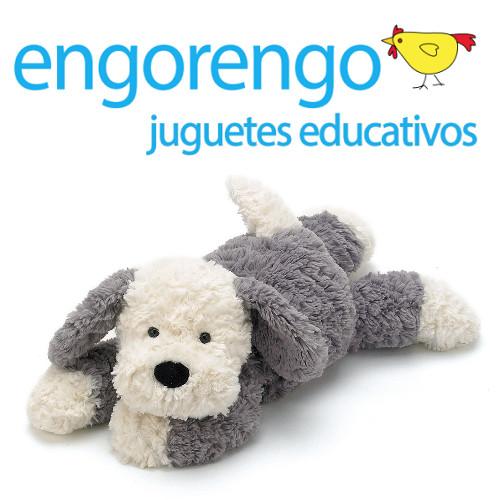 ENGORENGO