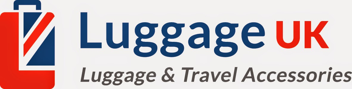 Buy BA size suitcases