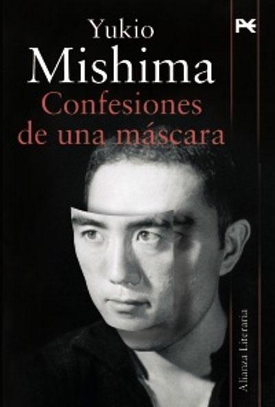 ¿Que estás leyendo ahora? Mascara