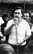Pablo Emilio Escobar Gaviria (December 1, 1949 – December 2, .