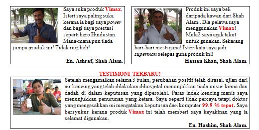 testimoni vimax vimax di banjarmasin jual vimax di banjarmasin