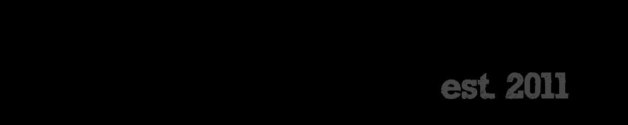 næhmachinery