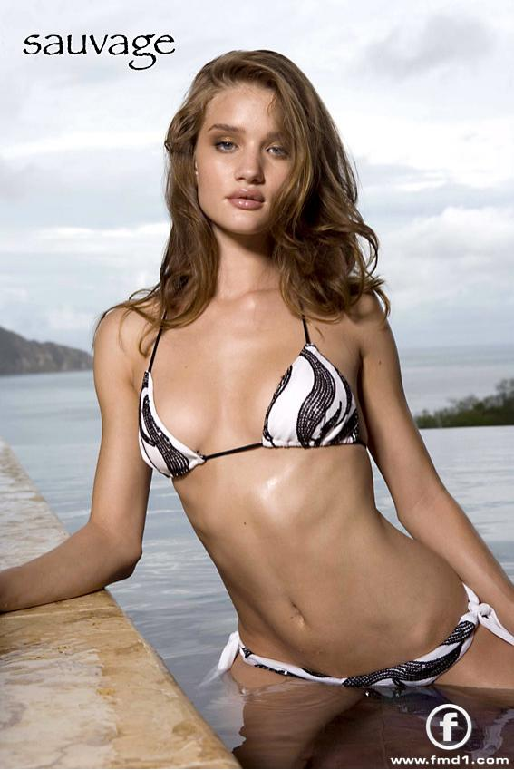 rosie huntington-whiteley 2011. rosie huntington whiteley