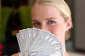 How to Manage a Cash Advance Payday Loan?