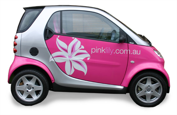 Pink Used Cars For Sale Uk