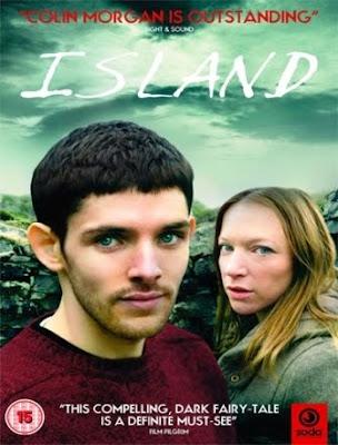 Island (2011).