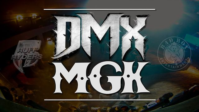 270659569 640 DMX   I Dont Dance ft. Machine Gun Kelly (Music Video)