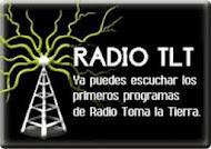 Radio Toma La Tierra
