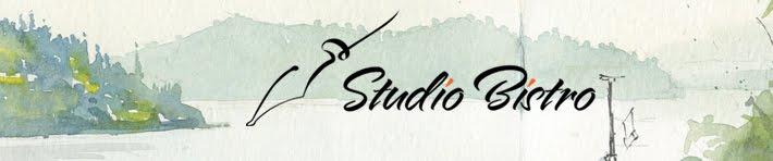 Studio Bistro
