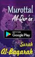 Murottal surah Al Baqarah