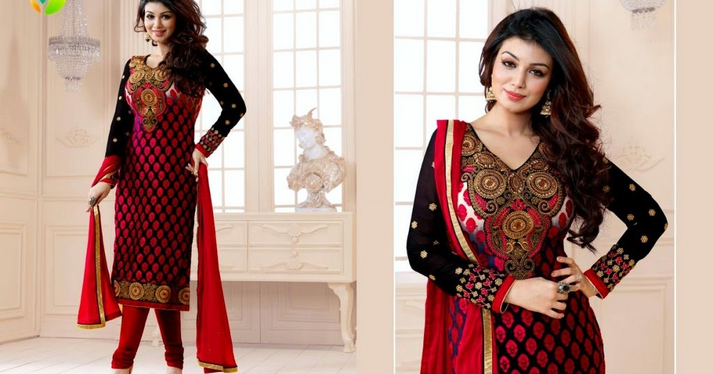 womens clothing designer collections ccat