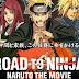 تحميل فيلم ناروتو : الطريق الى النينجا Road To Ninja مترجم على عدة روابط + عدة جودات HD ,SD , MQ