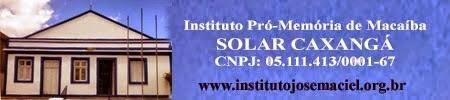 www.institutojosemaciel.org.br