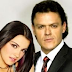 """""""Cachito de Cielo""""... ¡título confirmado de la nueva producción de Televisa!"""