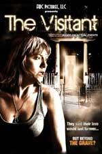The Visitant (2014) BRRip Subtitulada