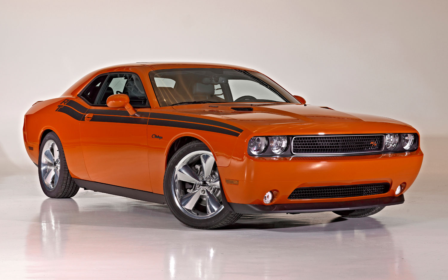 Dodge Latest Models >> Latest Cars Models 2013 Dodge Challenger