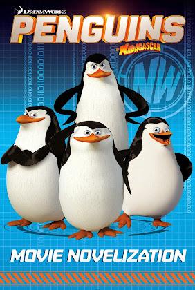 http://3.bp.blogspot.com/-iYPGd-KKfi0/VQlEwJziYZI/AAAAAAAAIeg/x0blQD0DE90/s420/Penguins.jpg