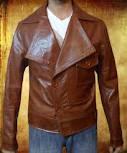 Kelebihan Jaket Kulit Dibanding Jaket Jenis Lainnya