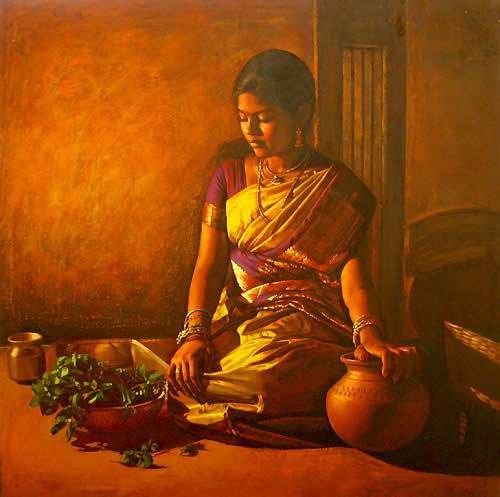 tamilnadu hot teenage girl