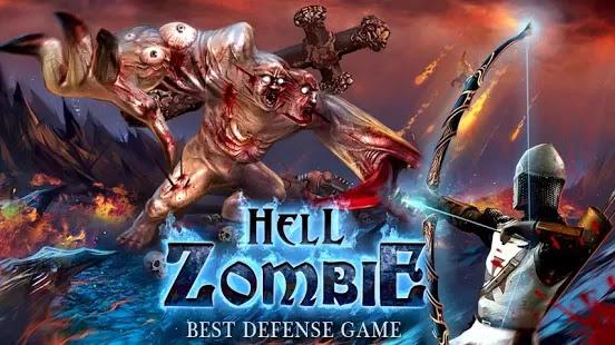 Hell Zombie v1.0 Trucos (Dinero Infinito)-mod-modificado-trucos-truco-cheat-trainer-hack-crack-android-Torrejoncillo