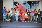Aarya Chitra Movie Audio Release photos-thumbnail-2