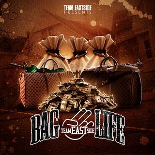 Bag Life Team Eastside2