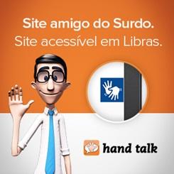 Hand Talk