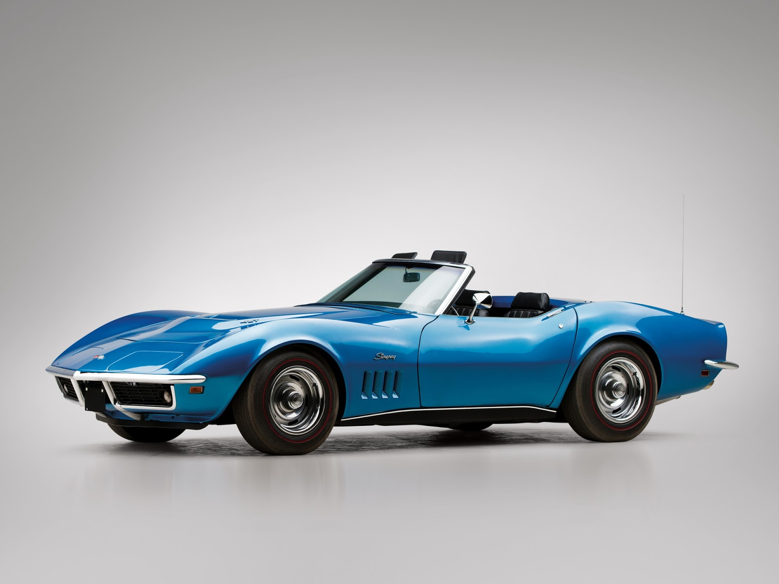 1969 chevrolet corvette stingray convertible whether you re interested in restoring an old classic car or you just need to get your family s reli
