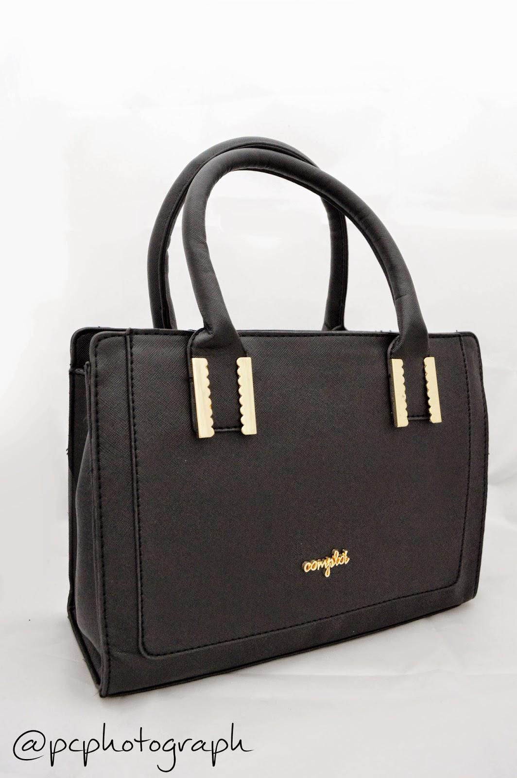 wholesale bags terbesar di batam yang menjual berbagai macam tas fashion yang murah dan berkualitas menerima drophipper dan reseller kunjungi kami lebih lanjut