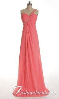 Http www fashionkleider de pink rueckenfrei oneshoulder mit