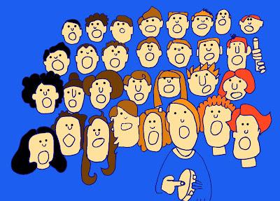 Adeste Fideles Partitura para Flauta, saxofón alto, violín, trompeta, clarinete, trombón, saxo tenor y saxofón soprano. Partituras de Villancicos Populares de Navidad, letras y acordes en latín y español Venid Fieles sheet music o come All Ye Faithful Partitura